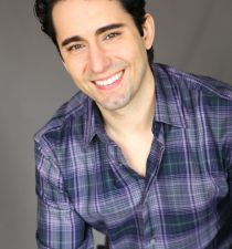John Lloyd Young's picture