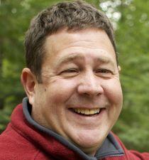 John Loprieno's picture