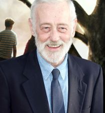 John Mahoney's picture