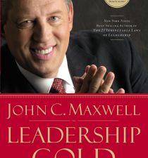 John Maxwell (writer)'s picture