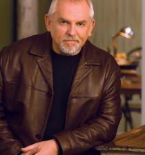John McGuire (actor)'s picture