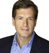 John McIntire's picture