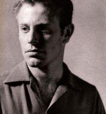 John McMartin's picture