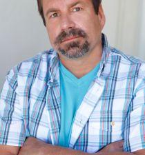 John Melendez's picture