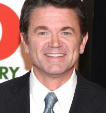 John Michael Higgins's picture