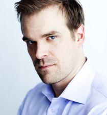 John Morris (actor)'s picture