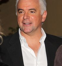 John O'Hurley's picture