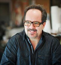 John Pankow's picture