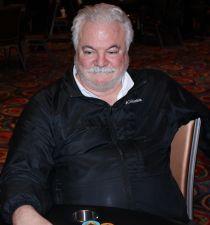 John Pappas's picture