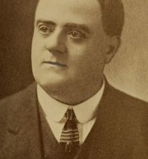 John R. Cumpson's picture