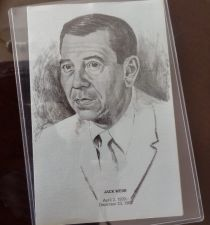 John Randolph (actor)'s picture