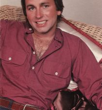John Ritter's picture