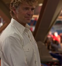 John Schneider (screen actor)'s picture