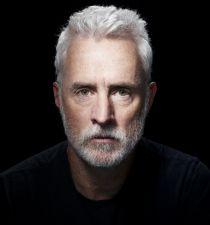 John Slattery's picture