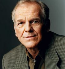John Spencer (actor)'s picture