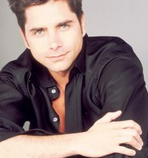 John Stamos's picture