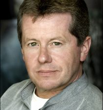 John Stephenson (actor)'s picture