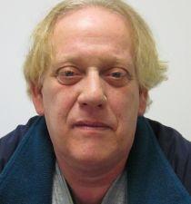 John Terlesky's picture