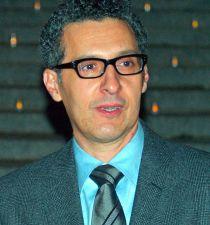 John Turturro's picture