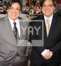 John Yuan's picture