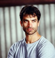Johnathon Schaech's picture