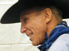 Pictures of actor johnny crawford