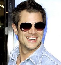 Johnny Knoxville's picture
