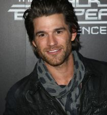 Johnny Whitworth's picture