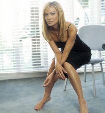 Jolene Blalock's picture