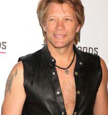 Jon Bon Jovi's picture