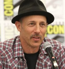 Jon Gries's picture