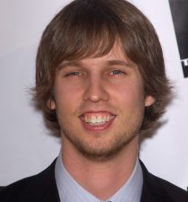 Jon Heder's picture
