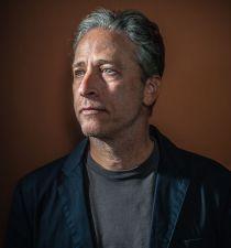 Jon Stewart's picture