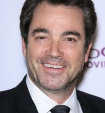 Jon Tenney's picture