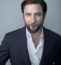 Jonah Blechman's picture