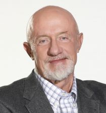 Jonathan Banks's picture