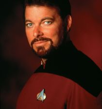 Jonathan Frakes's picture