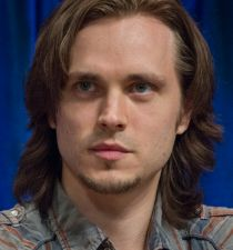 Jonathan Jackson (actor)'s picture