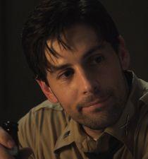 Jordan Belfi's picture
