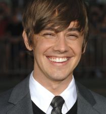 Jorma Taccone's picture