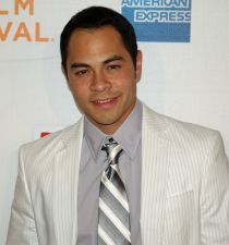 Jose Pablo Cantillo's picture