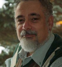 Joseph Bologna's picture