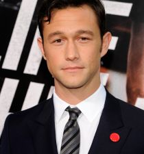 Joseph Gordon-Levitt's picture