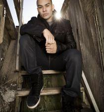 Joseph Julian Soria's picture