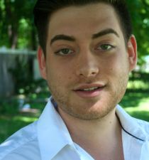 Joseph McDermott (actor)'s picture