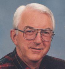 Joseph Paur's picture