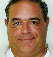 Joseph R. Gannascoli's picture