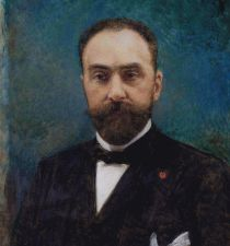 Joseph Ruskin's picture