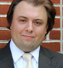 Joseph Siravo's picture