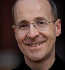 Joseph Stern's picture